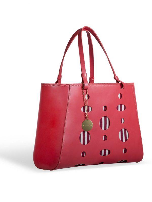 82aadcb43de8 Prodigio Bag – Borse made in Italy fatte a mano – Indossa la libertà ...